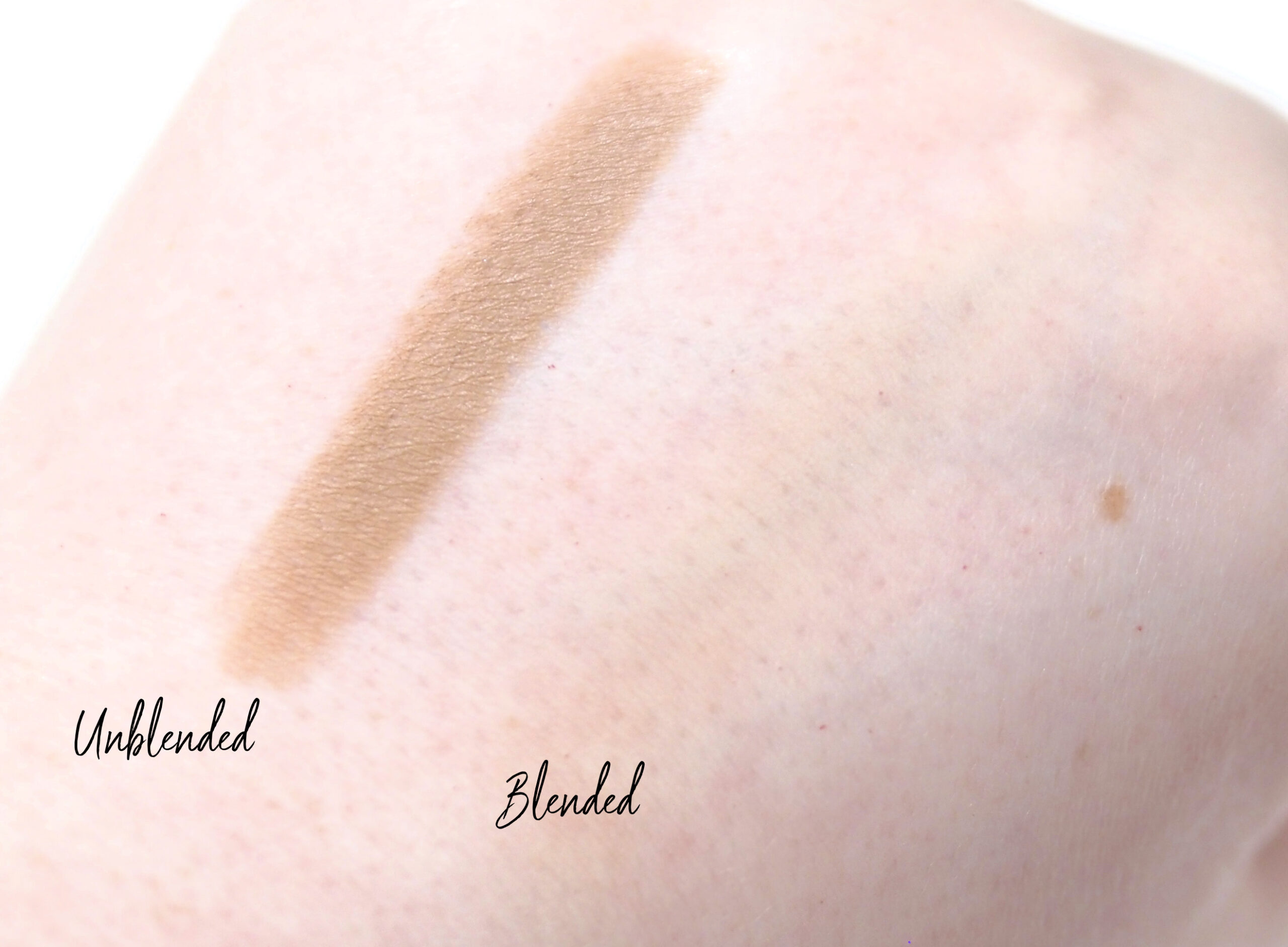 Fenty Beauty Match Stix Contour Skinstick Review / Swatches