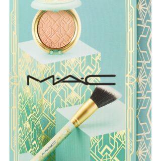 MAC Blush With Fame Kit