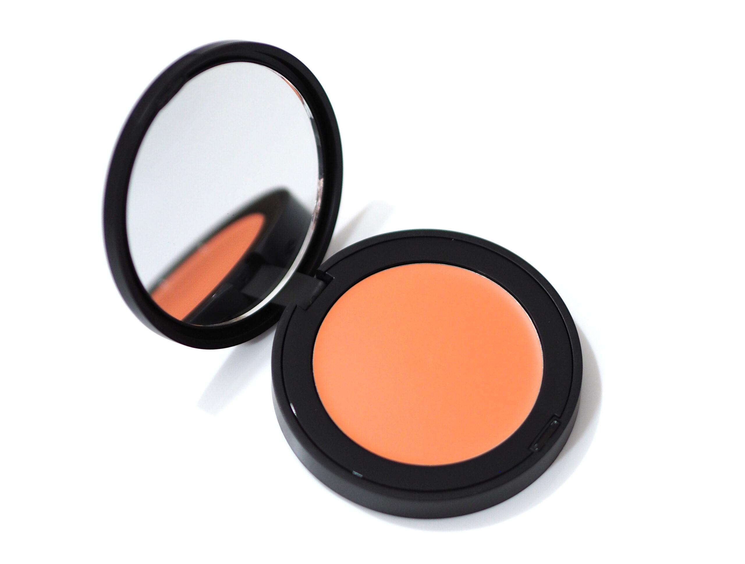 Melt Cosmetics Cali Dream Cream Blushlight Review / Swatches
