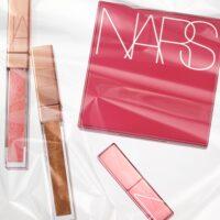 NARS Pleasure Trip Cheek Palette