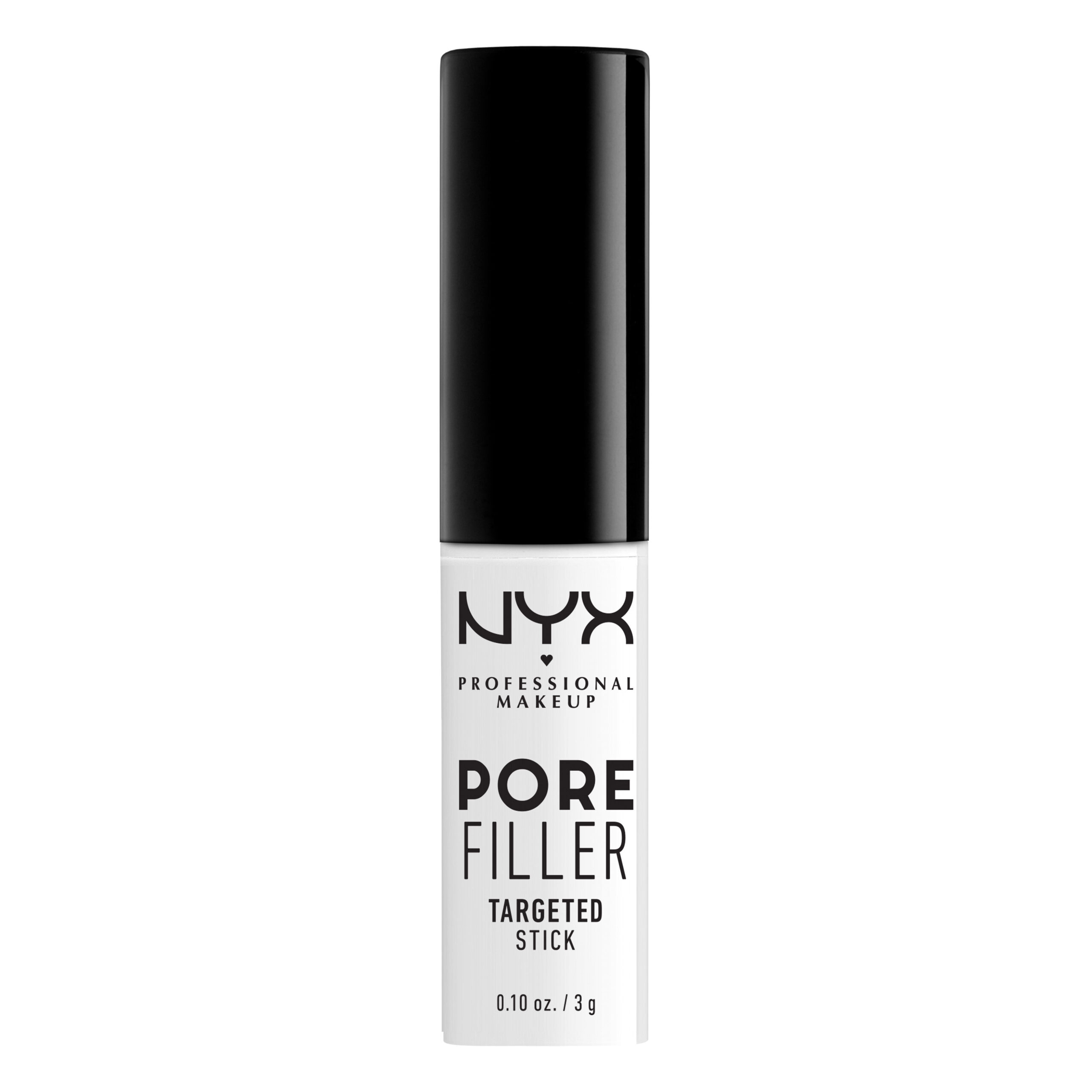 NYX Pore Filler Targeted Stick Primer