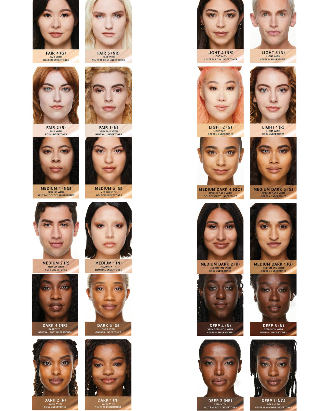 One Size Beauty Turn Up The Base Butter Silk Concealer