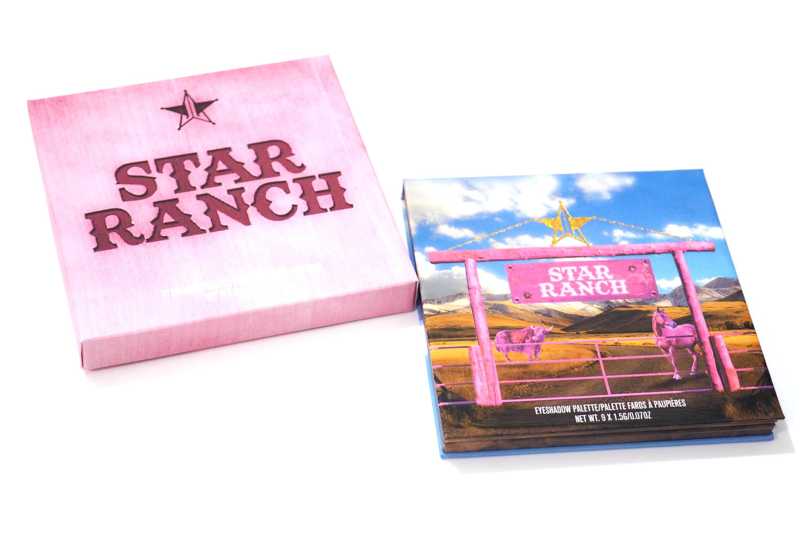 Jeffree Star Cosmetics Premium Summer Mystery Box Unboxing!