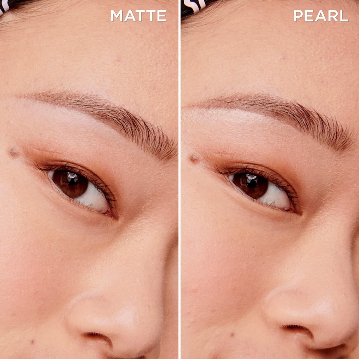 Benefit Cosmetics High Brow Duo Pencils
