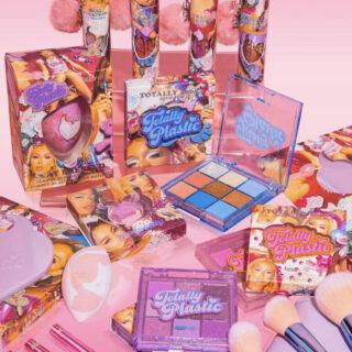 BH Cosmetics x Iggy Azalea Collaboration Reveal!