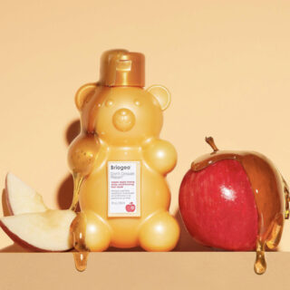 Briogeo Don't Despair Repair Vegan Apple Honey Deep Conditioning Hair Mask