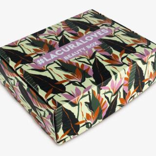 Aldi Lacura Loves Beauty Box Reveal!