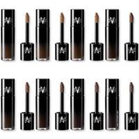 KVD Beauty ModCon Liquid-Gel Contour