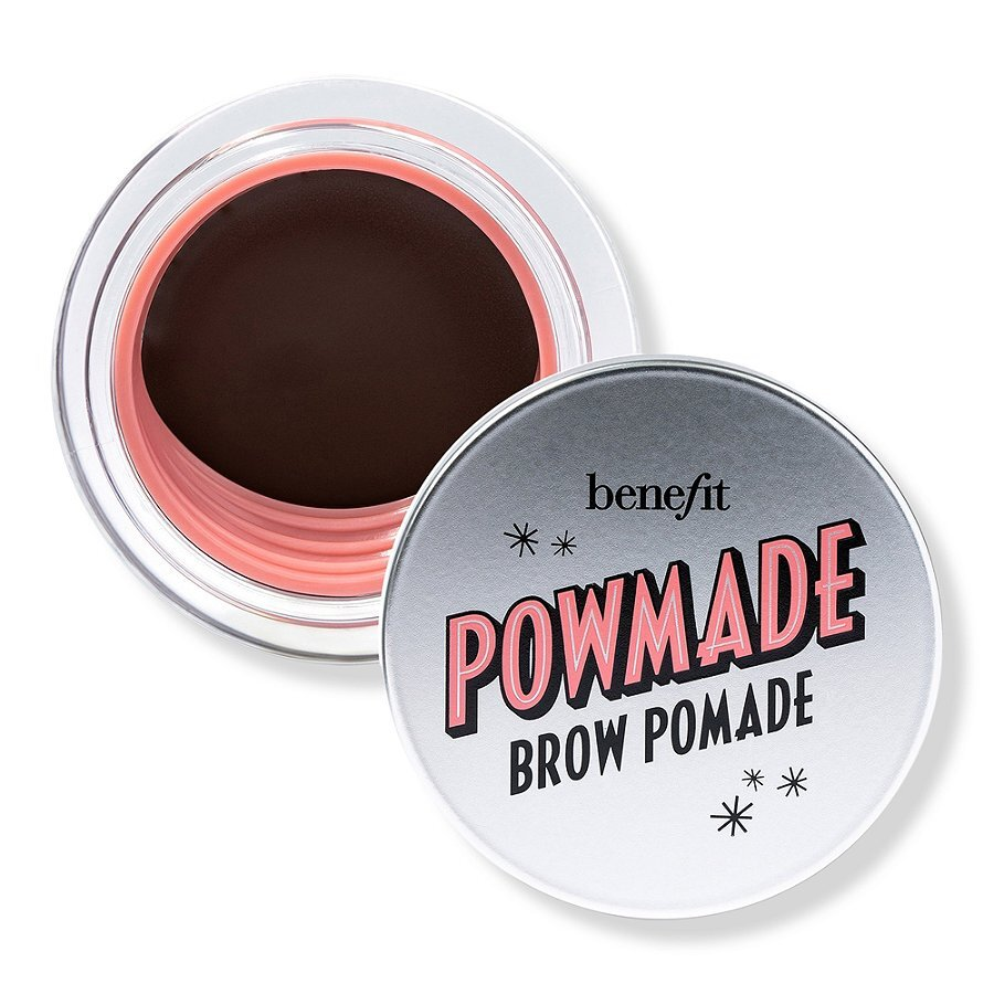Benefit POWmade Waterproof Brow Pomade