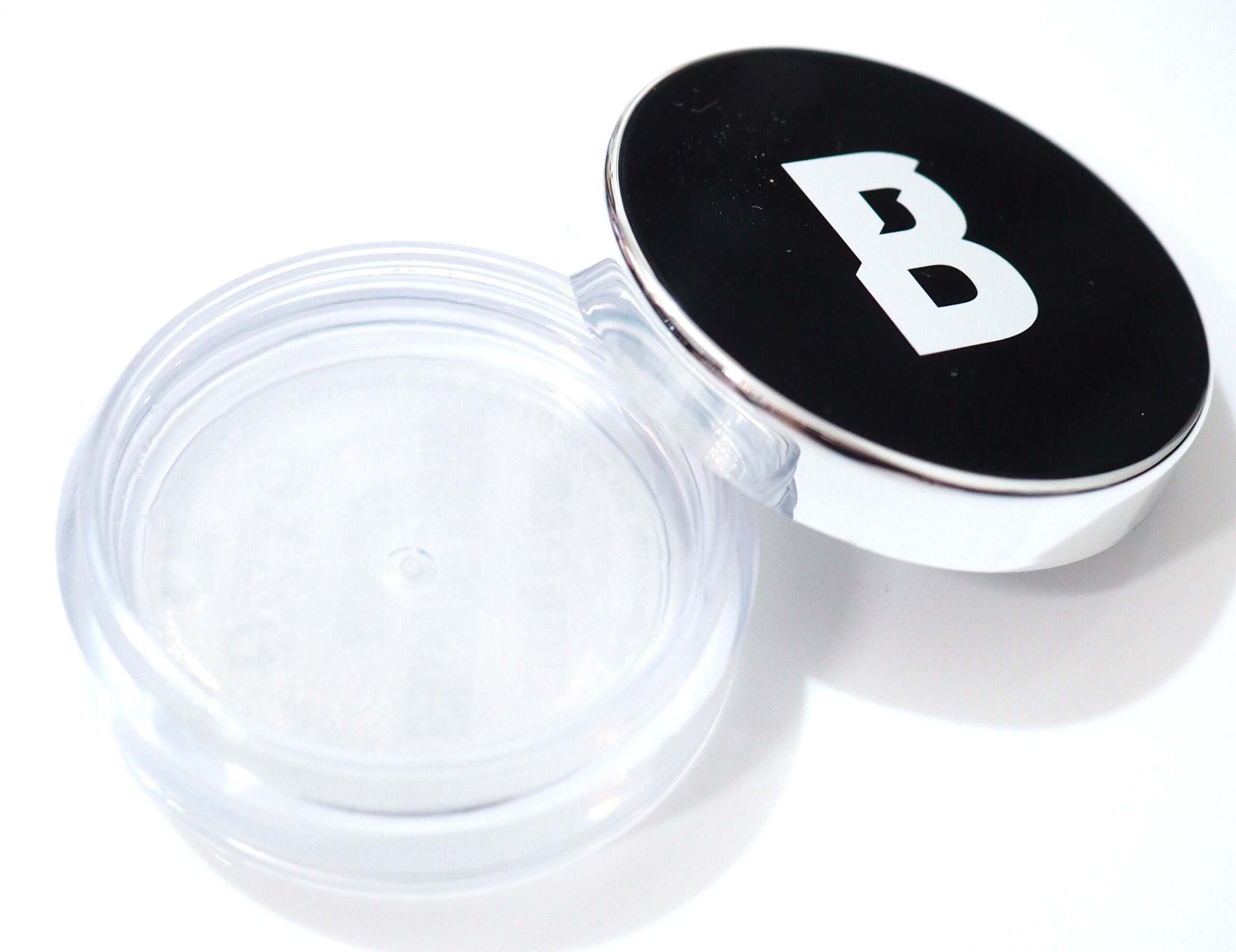 By Beauty Bay Brush Up Brows Brow Soap   ABH Brow Freeze Dupe!