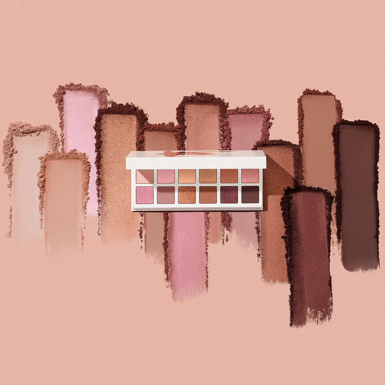 Fenty Beauty Bomb Posse Mega Mix & Match Palette