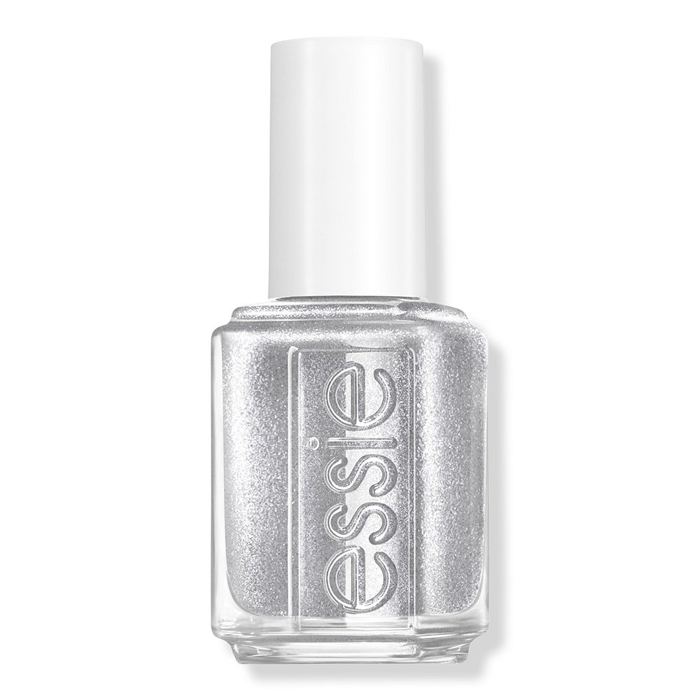 Essie Limited Edition Winter 2021 Nail Polish Collection