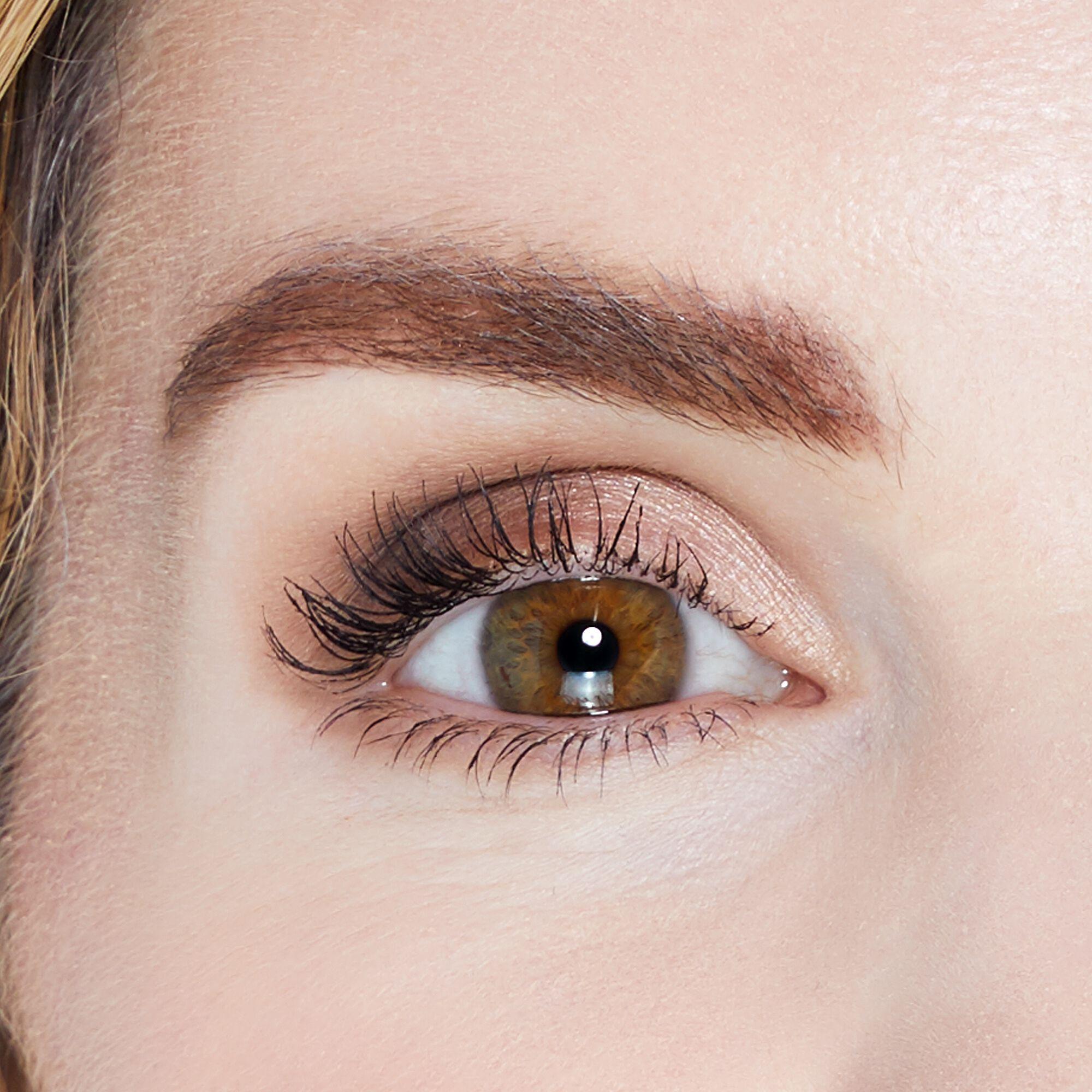 Tarte Maneater Fierce & Fabulous Eyeshadow Palette