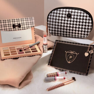 Profusion Cosmetics Beverly Hills Collection