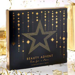 Next Beauty Glam Advent Calendar 2021