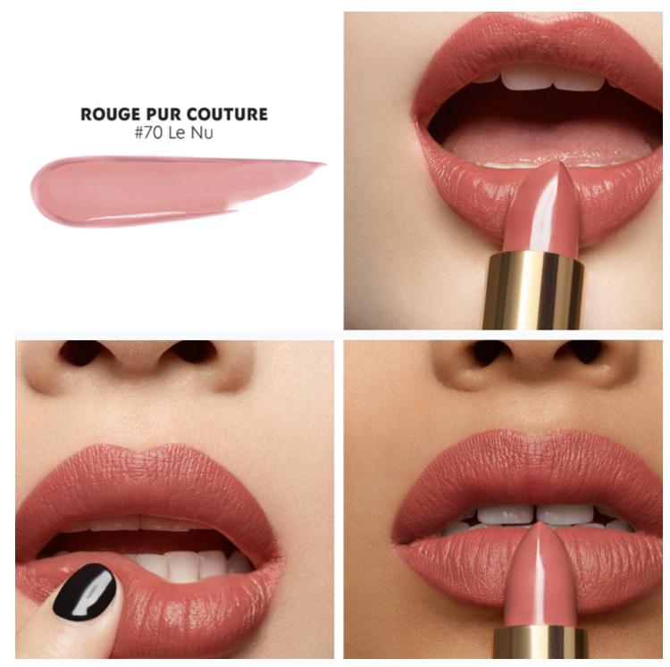 Sephora Favorites Swipe Of Lip Color Essential Lip Wardrobe Set