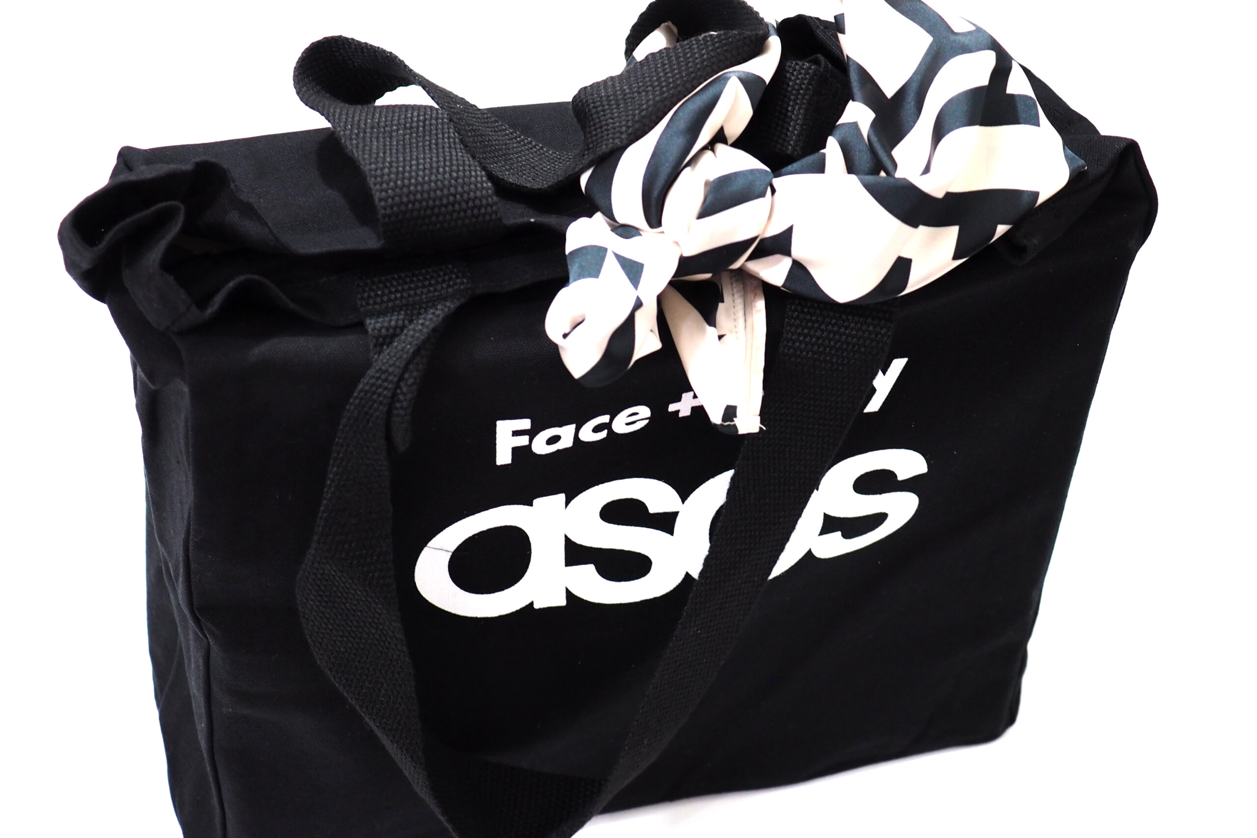 ASOS Face and Body 24 Day Advent Calendar 2021 Unboxing, Review Plus GIVEAWAY!