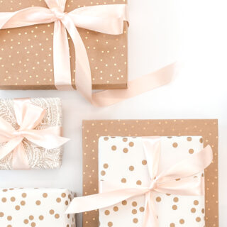 Buy A Gift Voucher Giveaway!