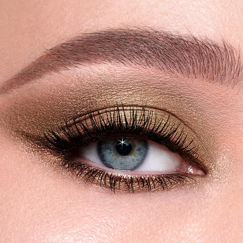 Charlotte Tilbury Smokey Eyes Are Forever Instant Eye Palette