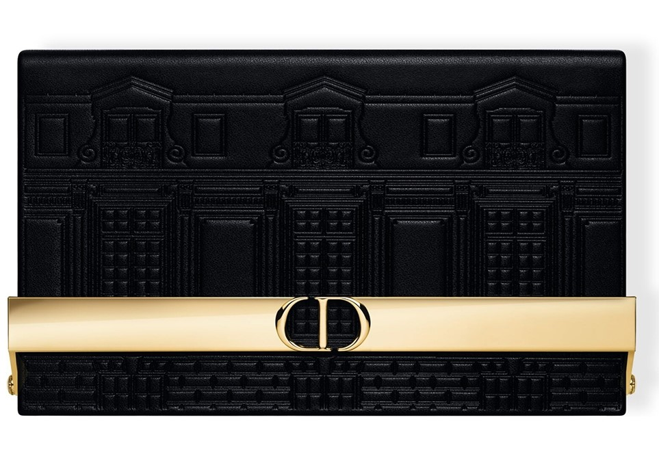 Dior Écrin Couture Multi-Use Make-Up Palette