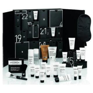 Filorga Beauty Advent Calendar 2021