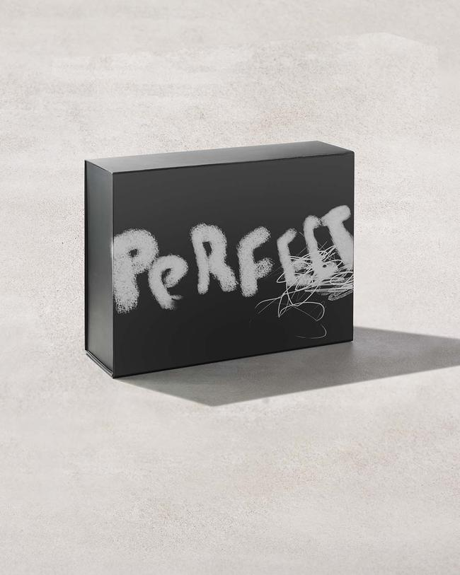 Fenty Beauty Exclusive Drop Box Reveal!