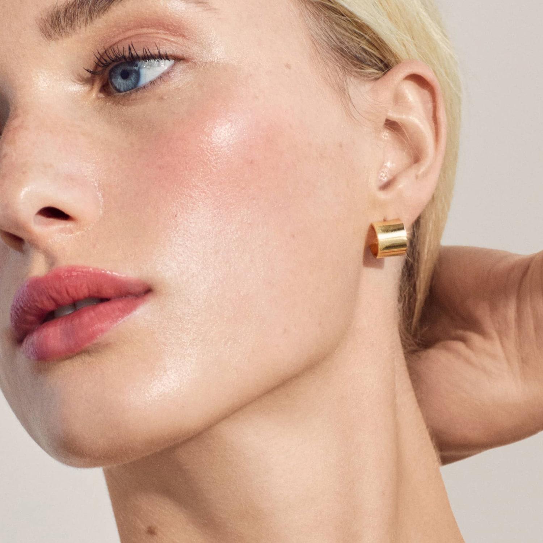 Sephora Favorites Sparkly Clean Makeup Set