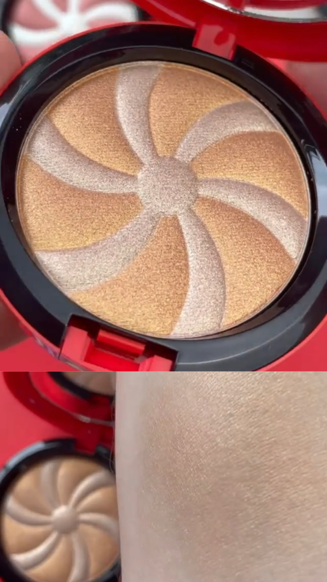 MAC Holiday 2021 Collection Reveal!