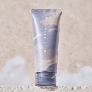 Fenty Skin Hydra Reset Intensive Recovery Hand Mask