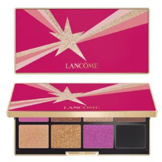 Lancome Glimmering Star Eyeshadow Palette