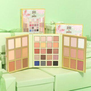Pixi Beauty Ultimate Beauty Kit 6th Edition Palette