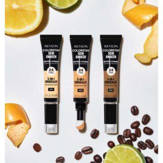 Revlon ColorStay Skin Awaken 5-in-1 Concealer