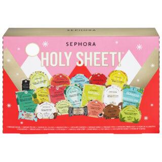 Sephora Collection Holy Sheet Gift Set