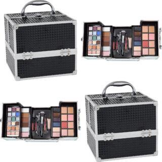 ULTA Artist Edition Beauty Box 2021 Reveal!