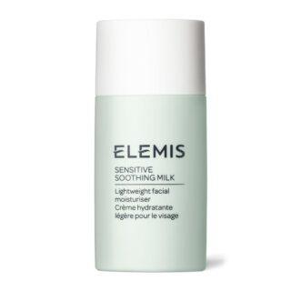 ELEMIS Sensitive Soothing Milk